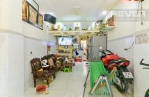 Nhà hxh, Huỳnh Tấn Phát, Quận 7, TpHCM, 3 tầng đúc, 4 phòng ngủ, 38m2, giá 2.05 tỷ