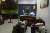 Bán nhà Biệt thự LK Victoria Văn Phú, 5tầng 75m Giá: 8.5tỷ.Tặng toàn bộ nội thất