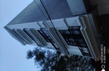 Cần bán gấp nhà 5 tầng, mới thiết kế đẹp, hiện đại, 50 m, phố Cầu đơ HĐ, KD tốt, 6.7 tỷ
