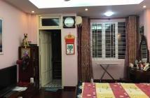 Bán nhà phố Lĩnh Nam, Hoàng Mai, 40M ô tô đỗ cửa, giá chỉ 1.8 tỷ.