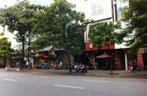 Bán MP Thanh Bình, vỉa hè, kinh doanh, 60m2, mặt tiền 4.6m, 6.7 tỷ. 0969862145.