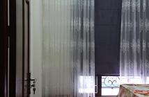 Bán Nhà Ngô Thì Nhậm Hà Đông,Gara ôtô Tặng toàn bộ nội thất, 5Tầng 50m Giá 5.3tỷ.