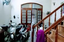 HOT nhà ngõ phố Trung Phụng 38m2 giá chỉ 2.9Tỷ Căn Góc