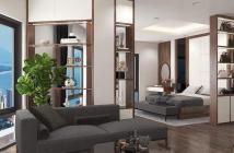 Bán gấp nhà mặt phố Liên Trì 190m nhà 2 tầng cũ mặt tiền 10,5m vuông vức giá 65 tỷ
