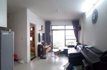 Gia đình chuyển liền kề, bán gấp căn hộ 70m2, 2 pn 18T1 The Golden An Khánh, Full nội thất như mới