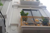 Bán Nhà Riêng Tại Thanh Bình - Hà Đông. 33m2*5 Tầng Giá 3.25 Tỷ LH: 0986665865