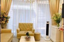 Bán nhà mặt phố Bà Triệu- VỊ TRÍ ĐẮC ĐỊA, LÔ GÓC - GIÁ SHOCK-0389205168