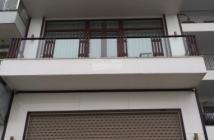 Siêu hiếm khách sạn Hàng Đào,7 tầng thang máy, nhỉnh 30 tỷ