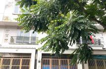 CC bán nhà liền kề TT1 KĐT Văn Phú mặt đường 25m kd đỉnh 91m2 chỉ 7.19 tỷ. LH: 0989.62.6116
