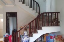Bán nhà mặt phố Dốc lã , Gia Lâm đ ql 1a, 250m2, 3 tầng, mt 10, giá 8.5 tỷ