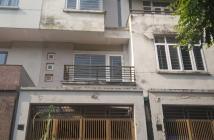 CC bán nhà liền kề KĐT Văn Phú cạnh công viên 79m2x4T chỉ 4.79 tỷ. LH: 0989.62.6116