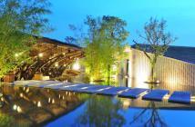 Biệt thự liền kề Flamingo Đại Lải Resort . 234m2,  10 tỷ . LH 0969186078.