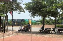 Bán đất lô góc KĐG 31Ha –Nguyễn Khiêm Ích -175m2 Sử dụng 210m2.0982852808