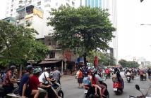 Bán tòa căn hộ dịch vụ MP Nghi Tàm 120m2-8T-view Hồ Tây