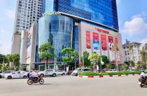 Bán Nhà Nguyễn Chí Thanh 54m xây 8T Thang Máy giá 12.5 tỷ