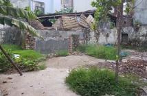 Chính chủ bán gấp lô đất 115m hơn 8tr/m Yên Sơn,Quốc Oai. Khu di tích lịch sử Chùa Thầy 0968837978