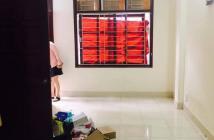 Bán  nhà trong ngõ 2.2m, 46m2, 2 tầng, Bình Minh, Thanh Oai, 1.4tỷ