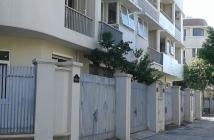 Cần bán nhà xây thô 82,5m2,tại khu đô thị AN HƯNG DƯƠNG NỘI HÀ ĐÔNG.