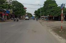 Bán nhà mặt phố Biên Giang, Quận Hà Đông mặt đường Quốc lộ 6, 140m2, chào  2.98 tỷ