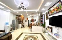 Bán nhà Trương Định   45 m2  giá 3.5  tỷ