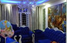 Nhà mới Ở ngay Mặt tiền thoáng Thanh Xuân 44m2 x 5 tầng Giá 3,5 tỷ.