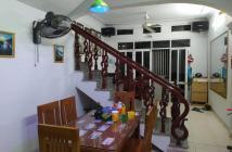 Nhà Phố Thạch Bàn,5m ra oto, 3 phòng ngủ, 40m2x2,5tỷ gần Aeon Long Biên
