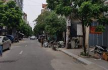 Mặt phố Thượng Đình, vỉa hè, ô tô tránh, 55m2, chỉ 7.2 tỷ