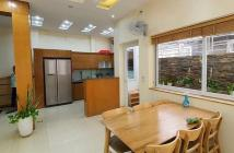 - Bán nhà quận Thanh Xuân, 55m2, lô góc ô tô tránh, ô tô 7 chỗ vào nhà