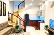 Bán GẤP nhà gần chợ Triều Khúc nhà đẹp như ks 5* 30m2, 5 tầng giá chỉ 2.65 tỷ. CỰC HIẾM, LH ngay 0375166243