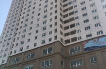 Chung cư Tabudec Plaza