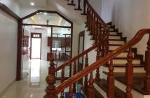 Bán Nhà Đường Thành, Hoàn Kiếm- MẶT PHỐ- CỰC RỘNG 174m2 0366877386
