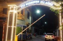 Cần gấp bán nhà hoàn thiện cơ bản Sài Đồng. Hướng Đông Nam. 73,7m2. LH: 0914718746