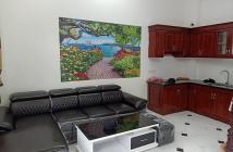 Nhà đẹp, nội thất đầy đủ ở Nam Dư, Hoàng Mai 31m2, 5T giá 2.3 tỷ ( Có TL)