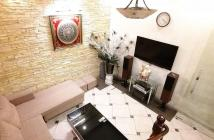 Chính chủ bán gấp nhà siêu đẹp Khâm Thiên, ô tô,6 tầng, LH 0913152363