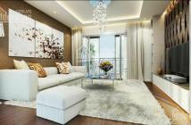 GOLDMARK CITY Quỹ căn  2PN, 50% nhận nhà  Full  ở ngay, Hỗ trợ  0% lãi 12 TH. LH 0967805798 giá