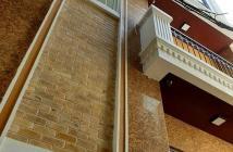 Bán nhà đẹp Xuân Đỉnh lô góc 6 tầng, mặt tiền 5.6m, ngõ ô tô giá 4.65 tỷ
