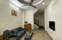 Bán gấp nhà đẹp - ngõ to - giá ngon 3 tỷ 5 Vũ Tông Phan, Thanh Xuân
