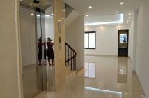 28.5 tỷ có tòa MP Phạm Văn Đồng 92m2 bề thế, mới rất đẹp, văn phòng tuyệt đỉnh, sổ vuông đẹp.