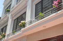 Bán nhà rộng 48m2 X 5tầng giá 3.6tỷ. Trần Cung, Cổ Nhuế1, Bắc Từ Liêm LH: 0967779589