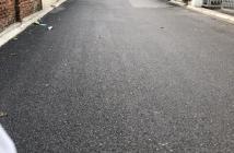 Bán nhà cấp 4 TDP An Lạc Trâu Quỳ Gia Lâm, đường oto tránh nhau, 38m2 giá 1.8 tỷ