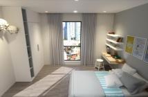Sang nhượng lại suất ngoại giao căn hộ chung cư VCI Tower Vĩnh Yên, LH 0356.302.252 chính chủ