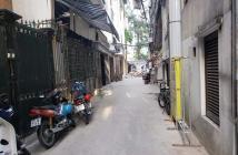 Không thể tin được nhà phố Trần quốc Hoàn 71m2, MT 5m  chỉ 2,55tỷ.
