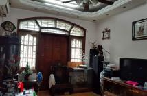 Chính chủ bán Nhà liền kề Khu đô thị mới Định Công, Hoàng Mai, Hà Nội.