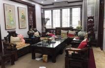 Chính Chủ Bán Nhà KĐT Mới Định Công, DT 79 m* 4t, giá 9.3 tỷ.