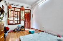 Nhà đẹp Nguyên Hồng 5T khu Vip có gara oto kinh doanh an sinh cực đỉnh 6.9 tỷ 0986073333