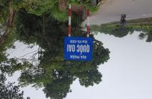 Cần bán gấp mảnh đất S= 615 m2, xã Sài Sơn, huyện Quốc Oai, TP Hà Nội