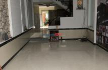 Cho thuê nhà 80m2-2 tầng khu 31ha-trung tâm Trâu Quỳ.Giá Covid 15tr/t.