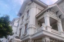 Biệt Thự Việt Hưng, Sân vườn siêu Vip, 238m2 giá nhỉnh 20tỷ LH 0961296116