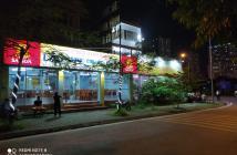Bán biệt thự Linh Đàm gần OK CON DÊ kinh doanh cực đỉnh.