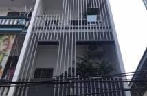 Bán nhà phân lô ô tô tránh, vỉa hè khu đô thị Định Công 70m2 4T chỉ 9.5 tỷ, giá cực tốt